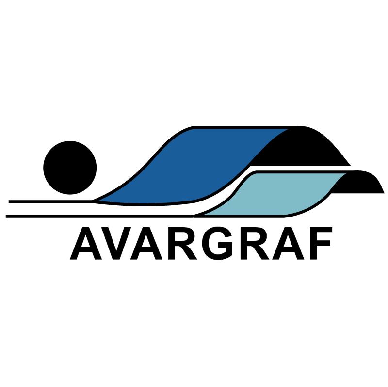 Avargraf 15114 vector