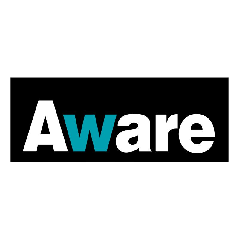 Aware 64048 vector