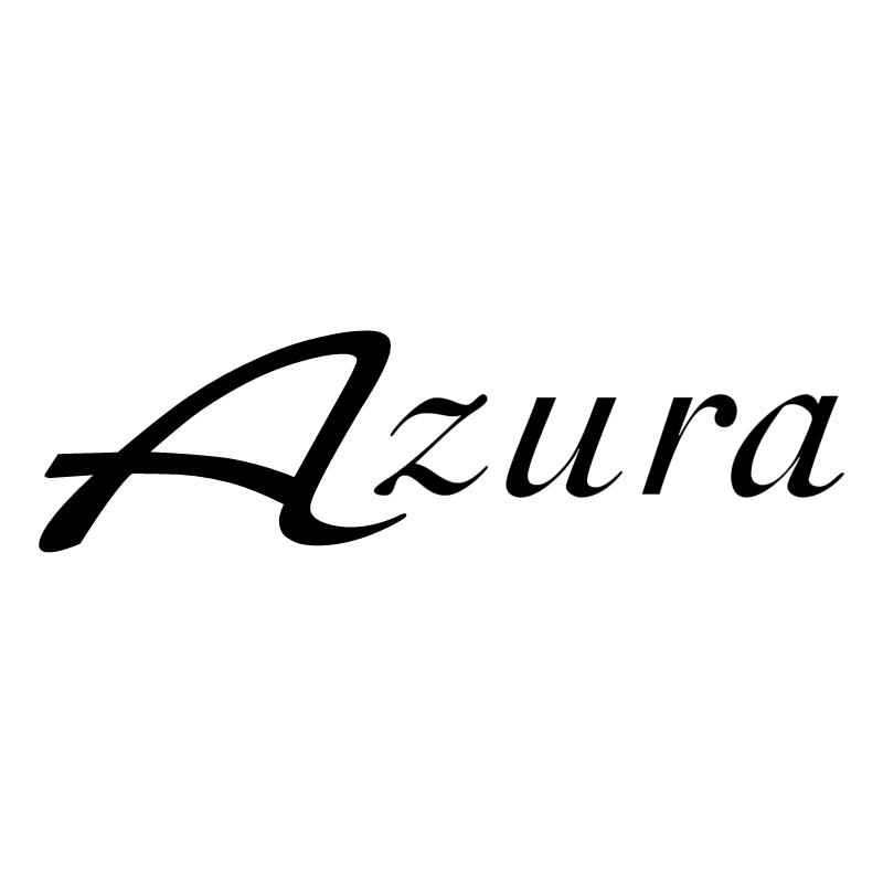 Azura 68205 vector