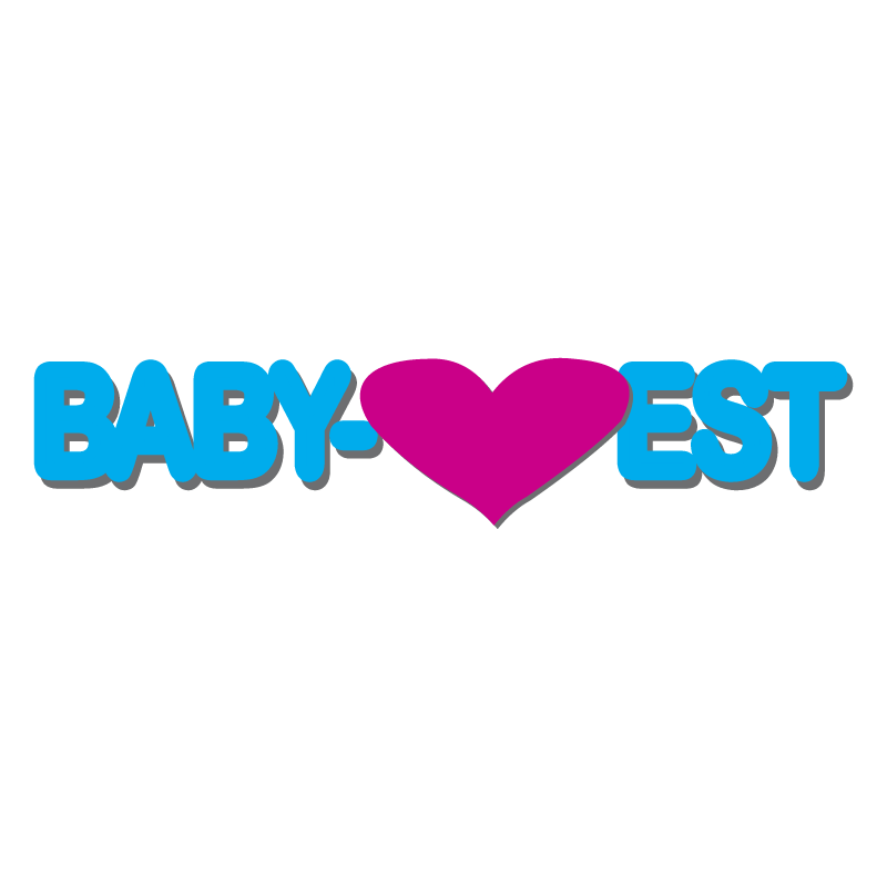 Baby Vest vector