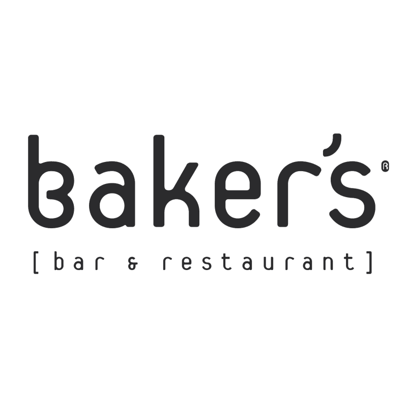 Baker's 49156 vector