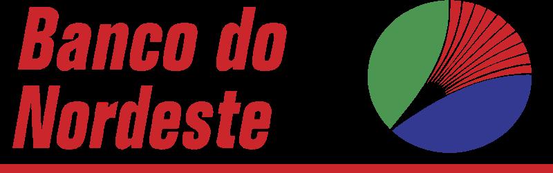 Banco Nordeste vector