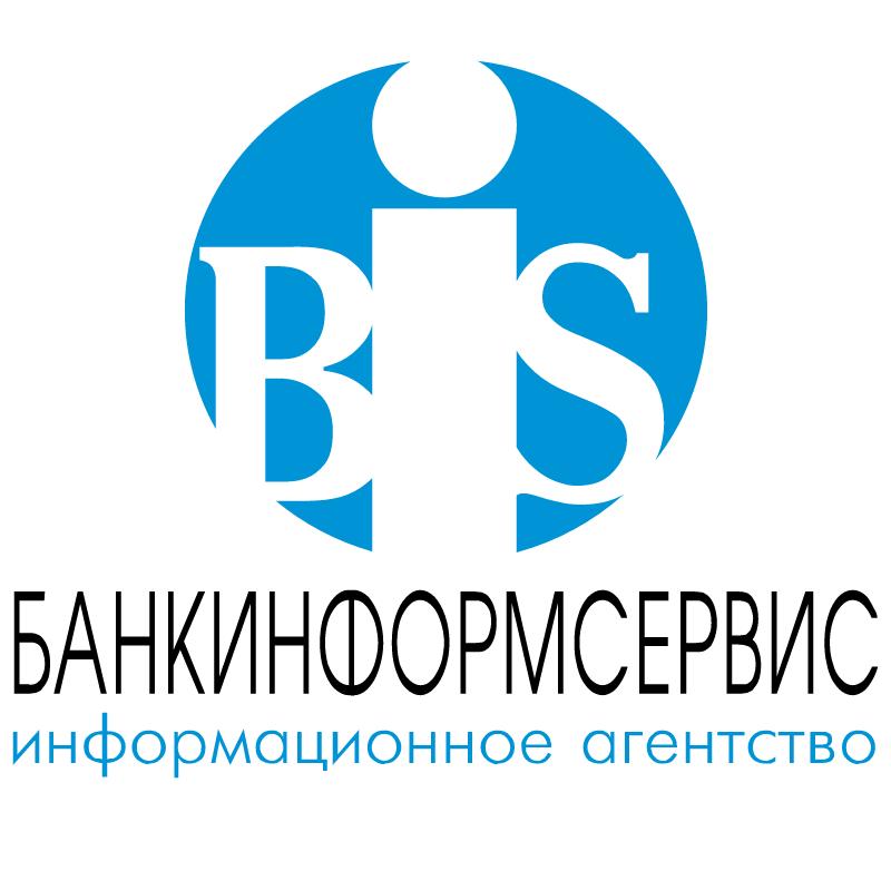 BankInformService 23383 vector