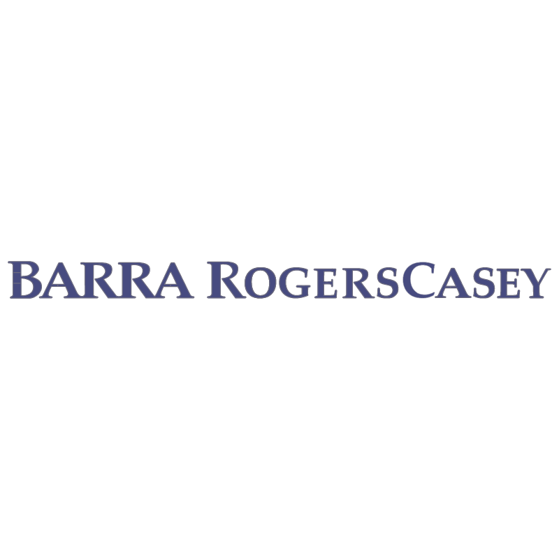 Barra Rogers Casey vector