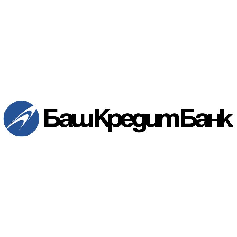 BashCreditBank 21957 vector