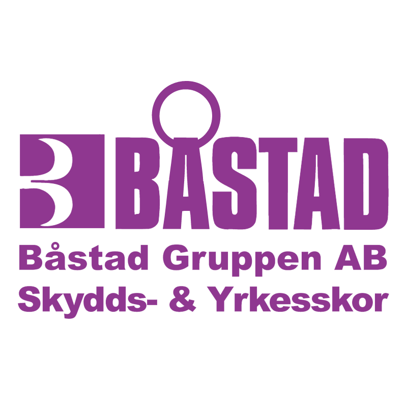 Bastad Gruppen 74249 vector