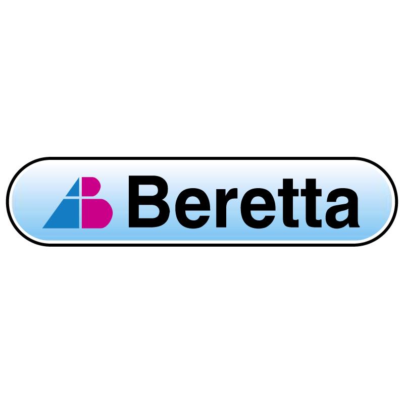 Beretta 15180 vector