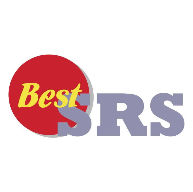 BestSRS vector