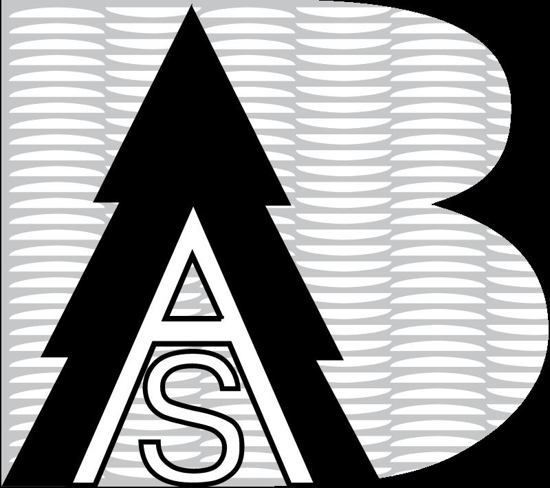 Bolder logo vector