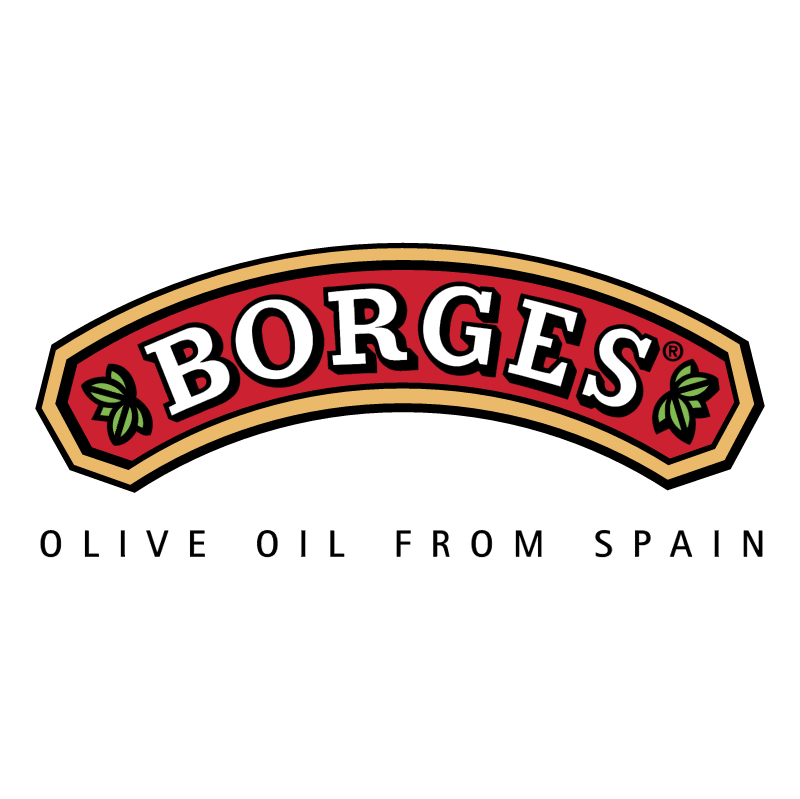 Borges 43532 vector