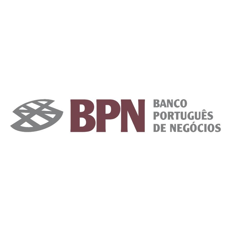BPN 58935 vector