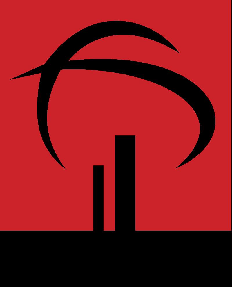 BRADESCO vector