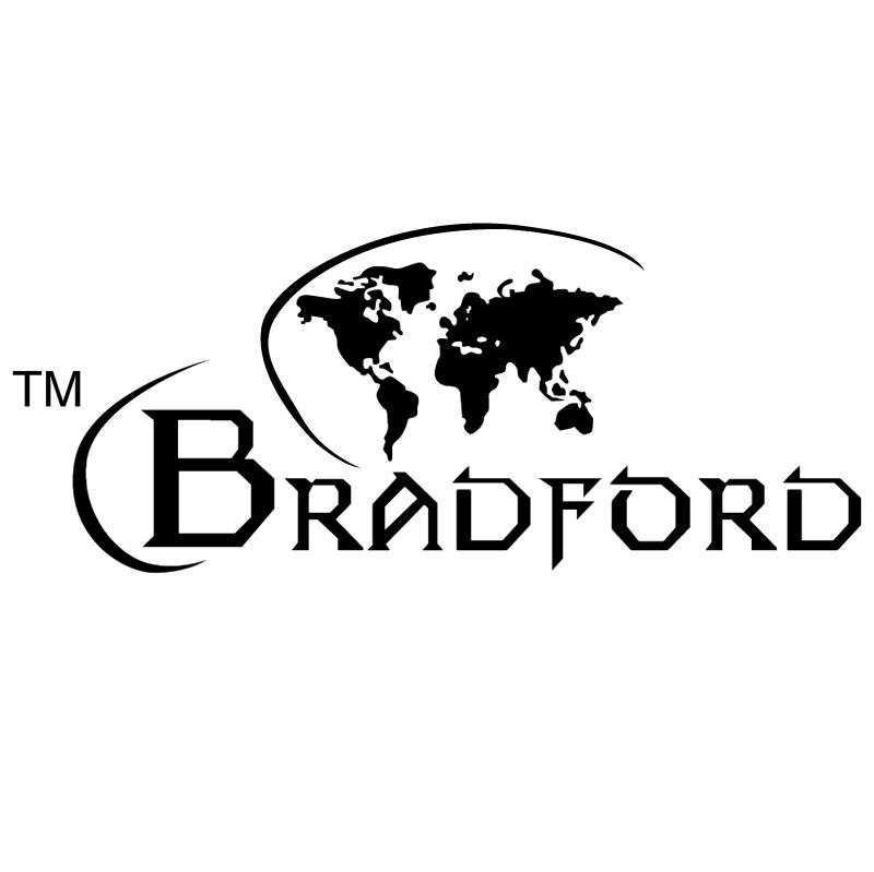 Bradford 29764 vector
