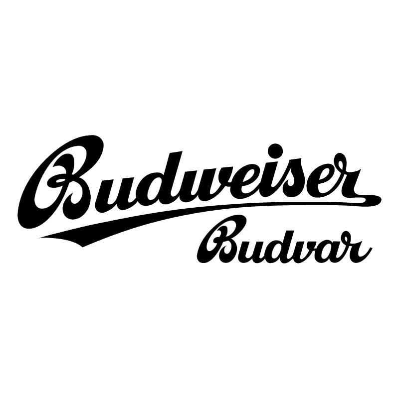 Budweiser Budvar 80493 vector