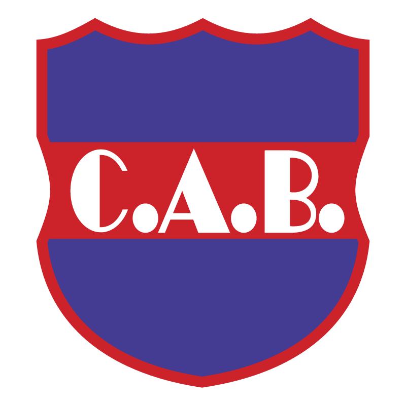 CA Barranquilla vector logo
