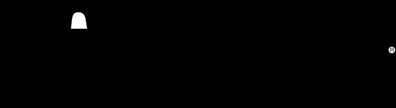 Cal Pump vector