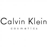 Calvin Klein Cosmetics vector