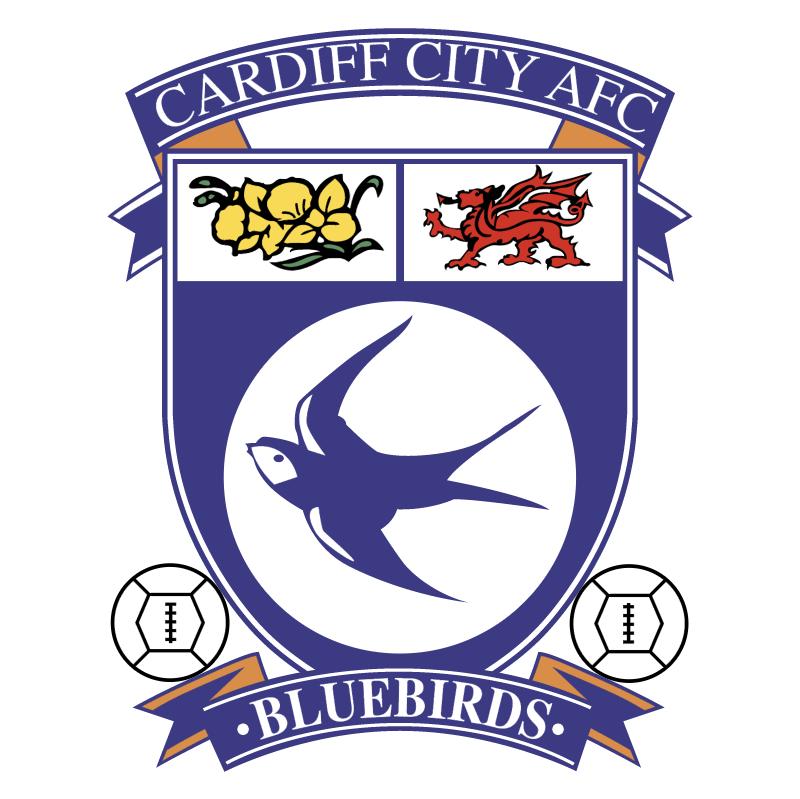 Cardiff 7870 vector