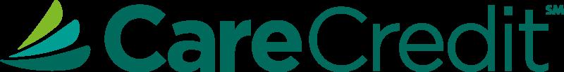 CareCredit vector