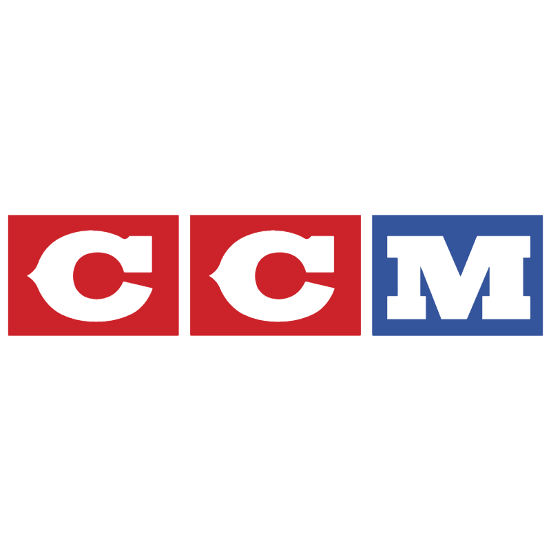 CCM vector