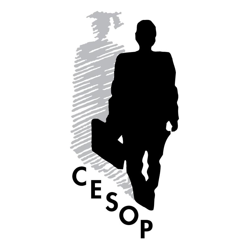 Cesop vector