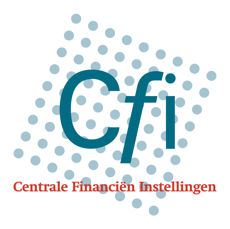 CFI vector