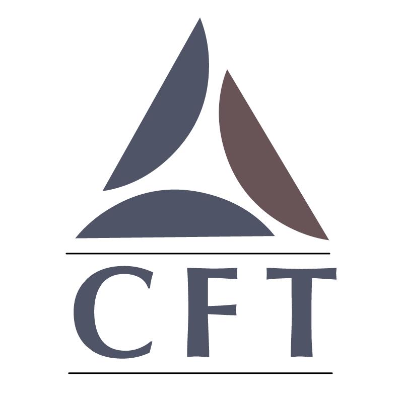 CFT vector