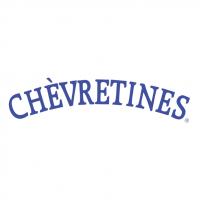Chevretines vector