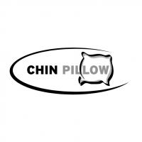 Chin Pillow vector