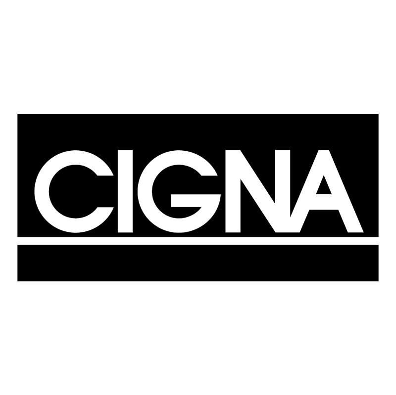Cigna vector