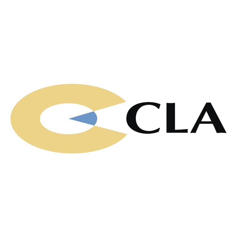 CLA vector