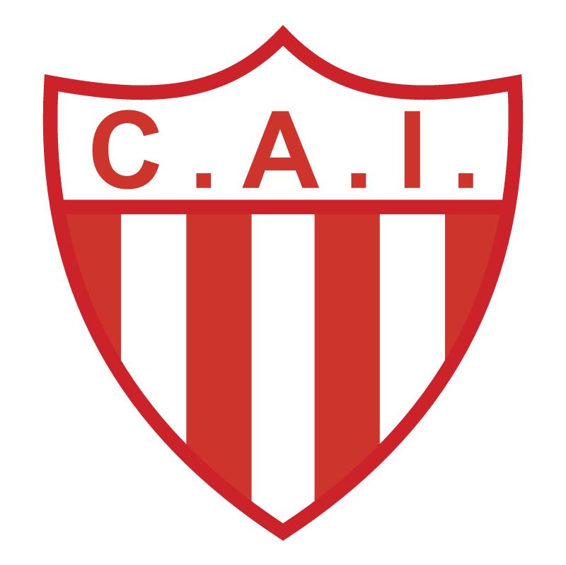 Club Atletico Independiente de General Madariaga vector