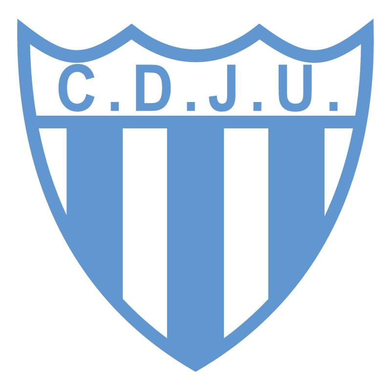Club Atletico Juventud Unida de Gualeguaychu vector