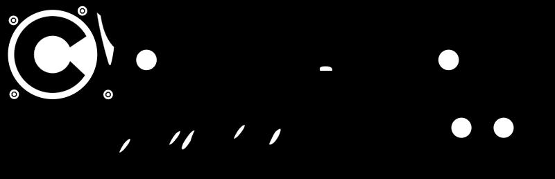 Contractors Tool vector