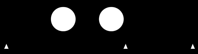 COOGI vector