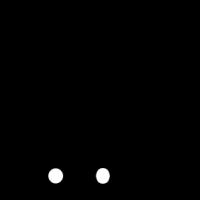 CUTCO vector