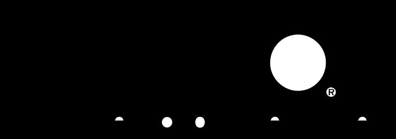 CUTCO vector logo