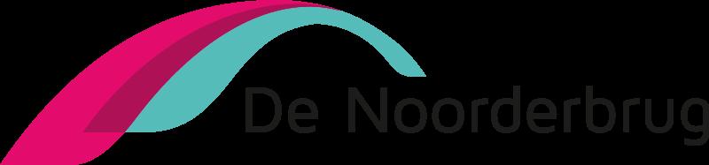 De Noorderbrug vector