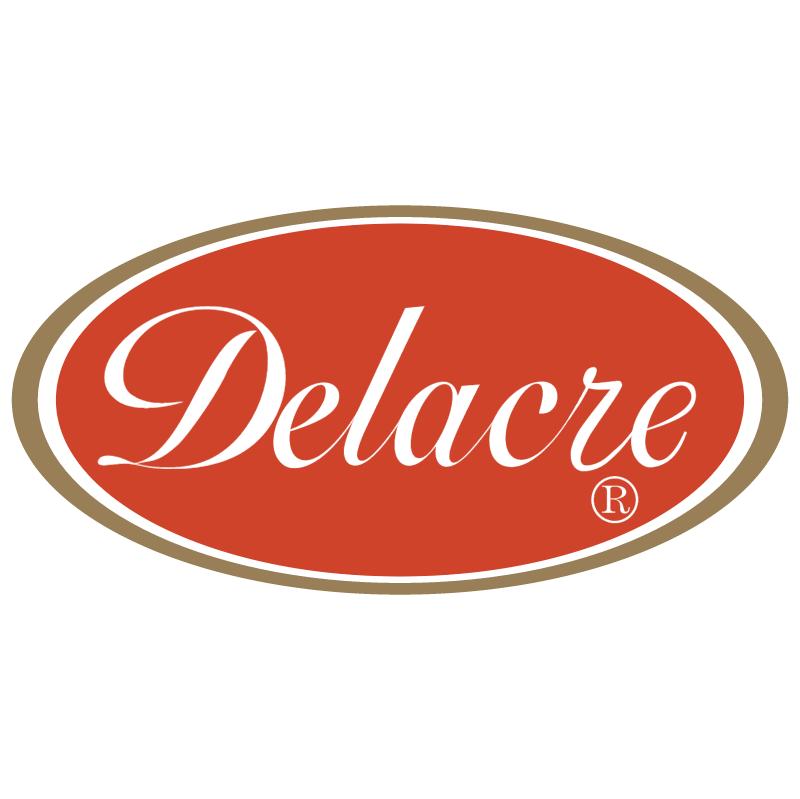 Delacre vector