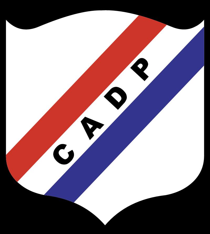 DEPPAR 1 vector