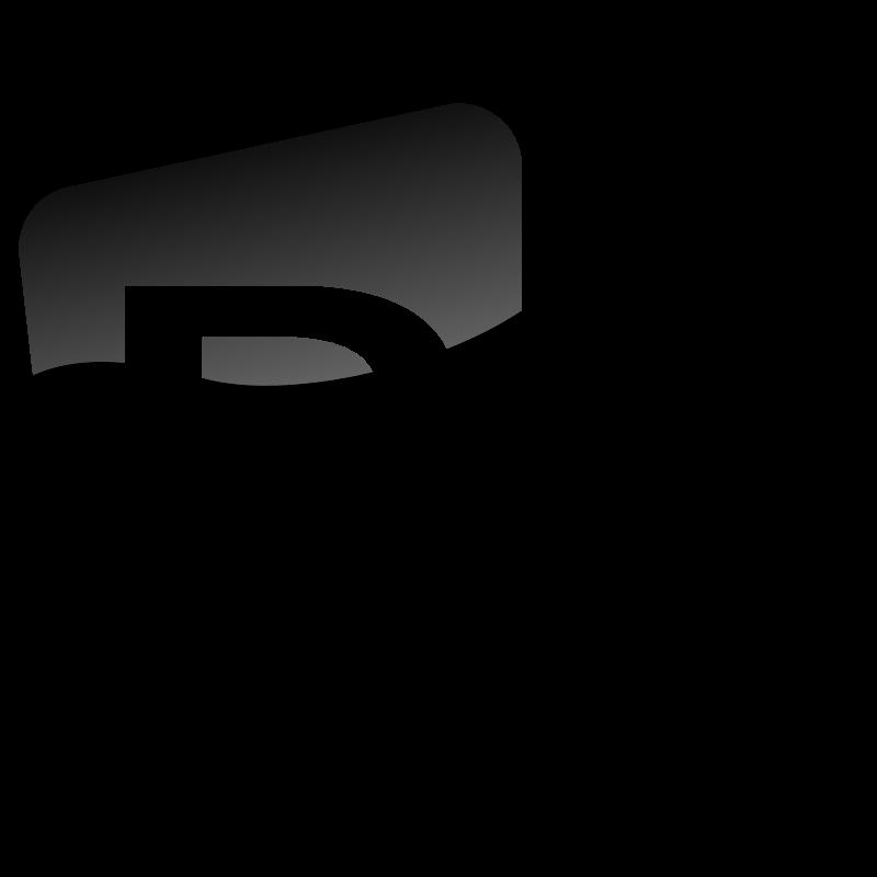 Diversus vector