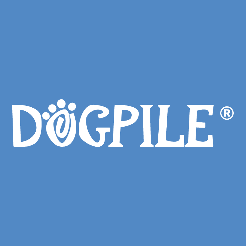 Dogpile vector