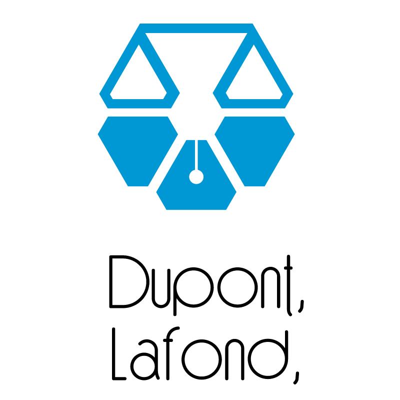 Dupont Lafond vector