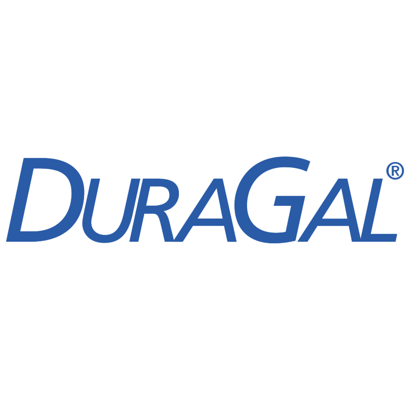 DuraGal vector