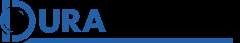 DURASWITCH1 vector logo