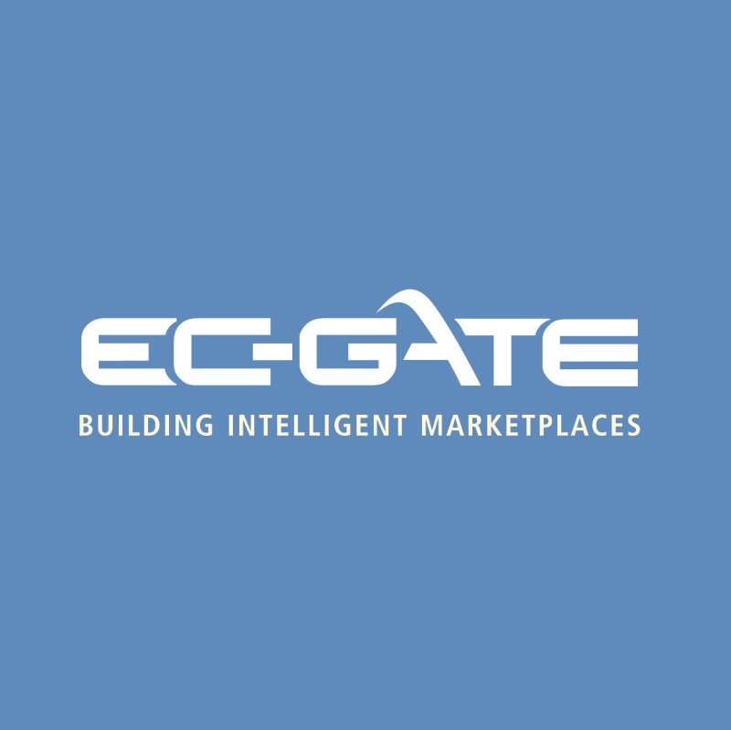 EC Gate vector