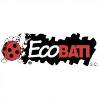 Ecobati vector