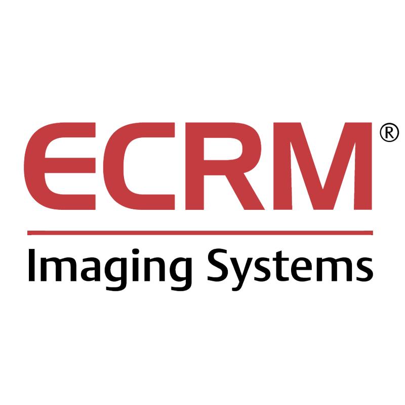 ECRM vector