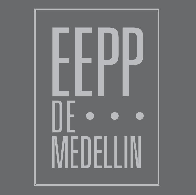 EEPP vector