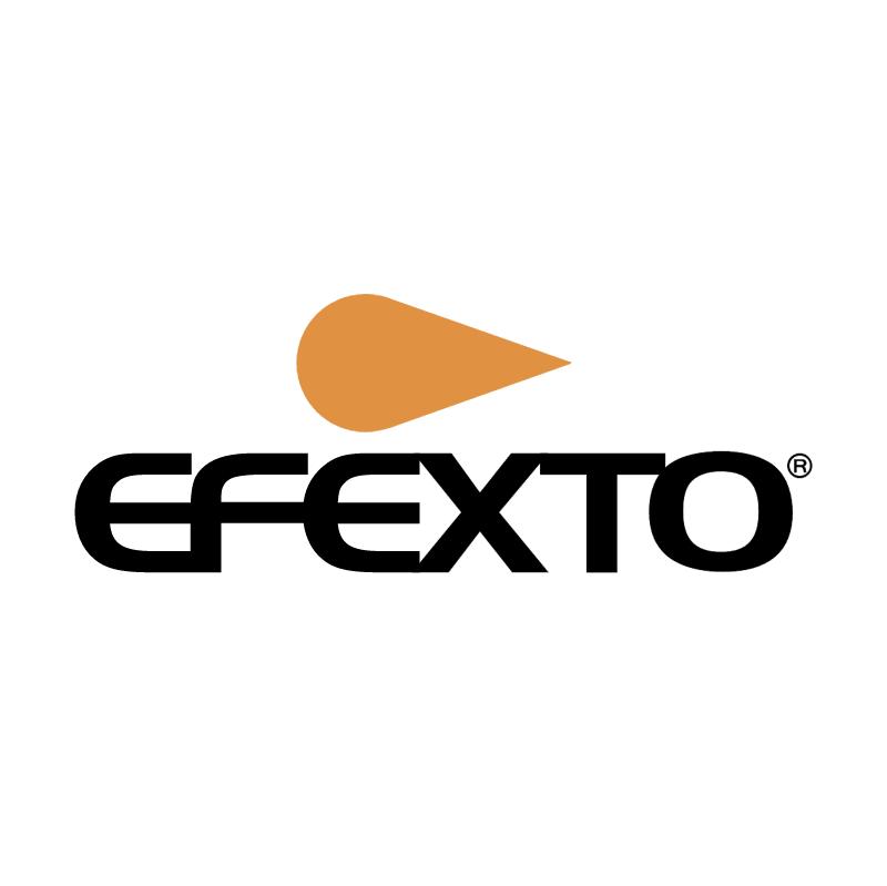 Efexto vector
